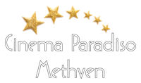 Cinema Paradiso Methven
